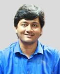 Sri. Krishna Teja IAS
