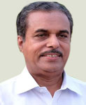 Sri. M. Vijayakumar