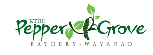 Pepper Grove