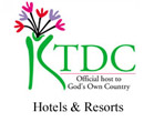 KTDC Wants Corporate Chief & HR Manager On Contract Basis