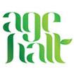Age Halt