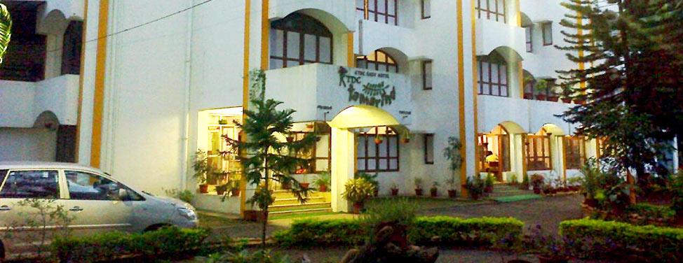 Tamarind Thrissur